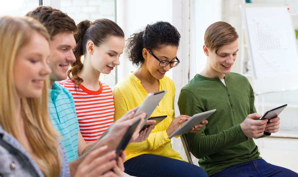 Languages   Undergraduate   UCAS